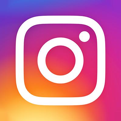 redawning Instagram