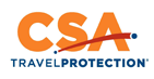 CSA - travel protection