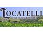 Locatelli Winery