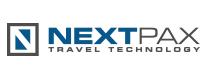 nextpax