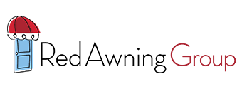 RedAwningGroup logo