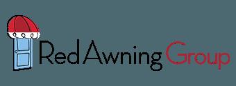 RedAwningGroup logo