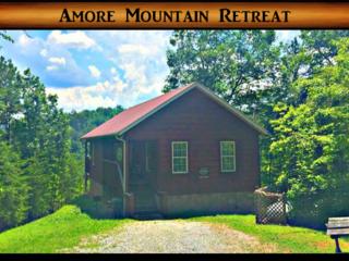 Amore Mountain Retreat