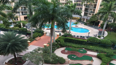 W-Palm Aire 2 Bedroom (Areca Palm)