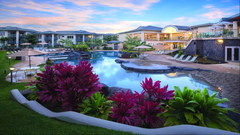 Bali Hai Villas 1 Bedroom #228851