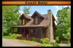 Eagles Roost