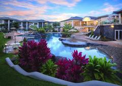 Bali Hai Villas 1 Bedroom #247369
