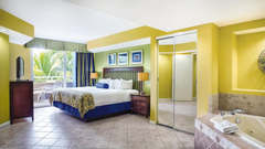 Santa Barbara 1 Bedroom