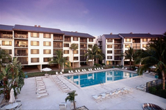 Santa Maria Harbour Resort 416
