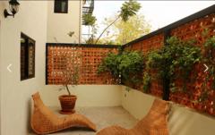 Frida Suite San Tropico 1