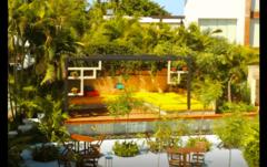 Luna Suite San Tropico 3